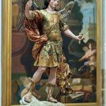 18th-century-statue-destroyed-tourist-selfie-2-1478774242826