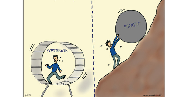 8-entrepreneurfail-a-day-in-the-life-corporate-vs-startup-founder-institute-1478577721556-crop-1478577760063