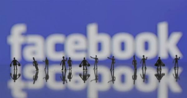 dung-facebook-1-600x315-1478500891833