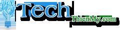Tech – Công Nghệ Số – Công Nghệ Di Động Mới – Công Nghệ Điện Thoại Mới