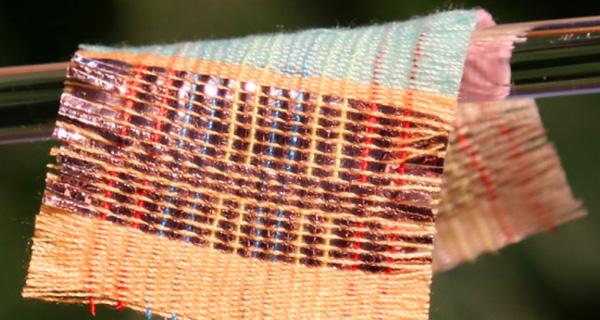textile1-768x668-1477964965554-crop-1477964981808